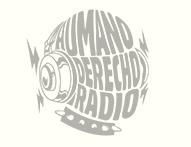 Humano Derecho Radio