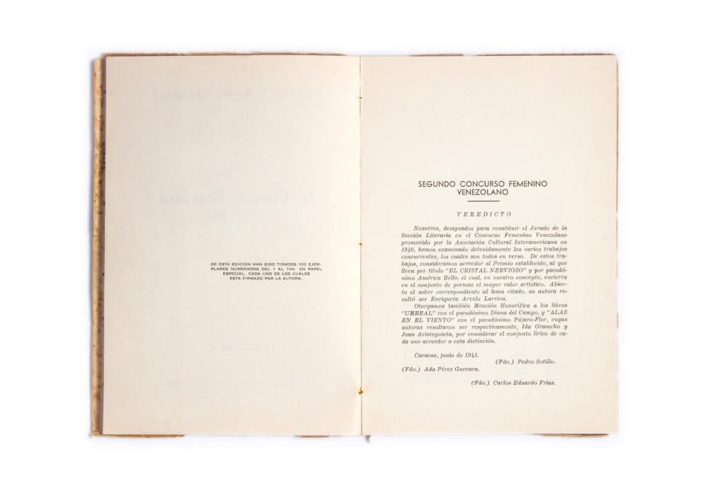 Libros-Ida-y-Henriqueta-FG-10 (1)