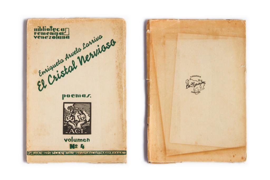 Libros-Ida-y-Henriqueta-FG