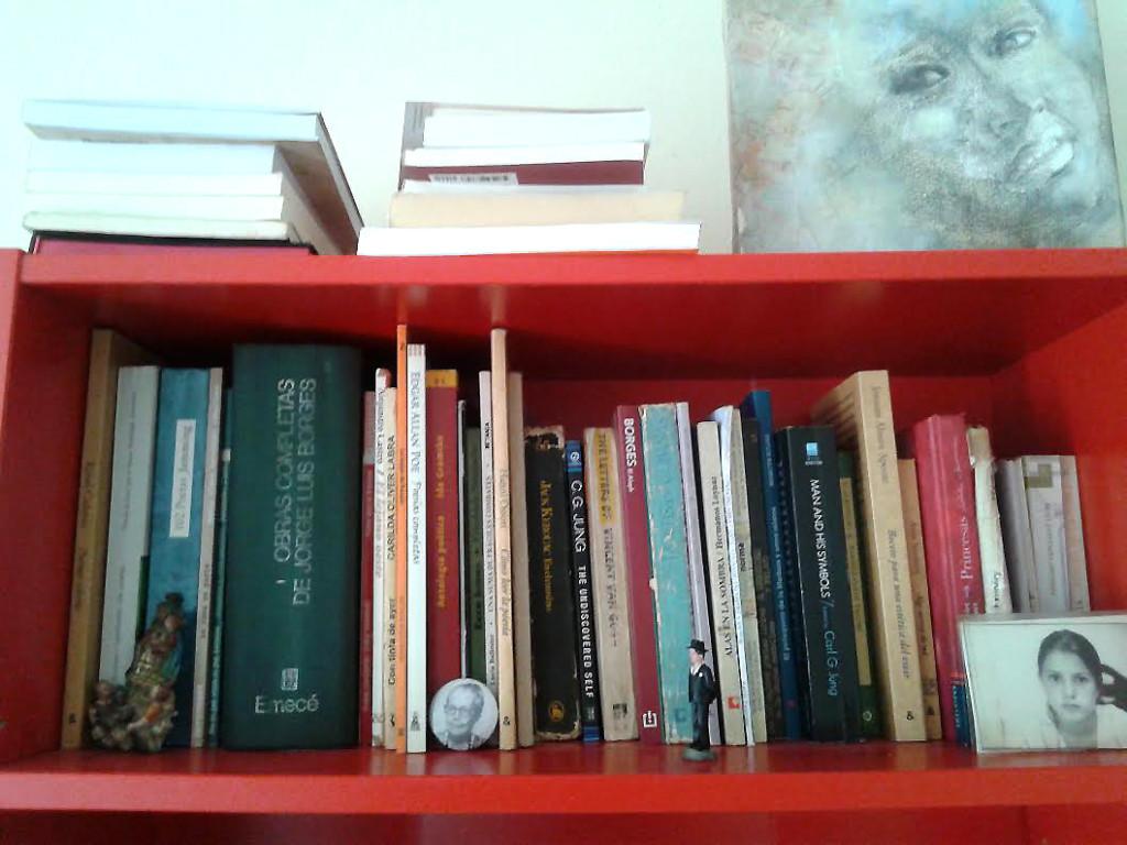 Biblioteca KM2