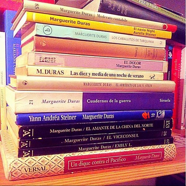 Mi biblioteca 2