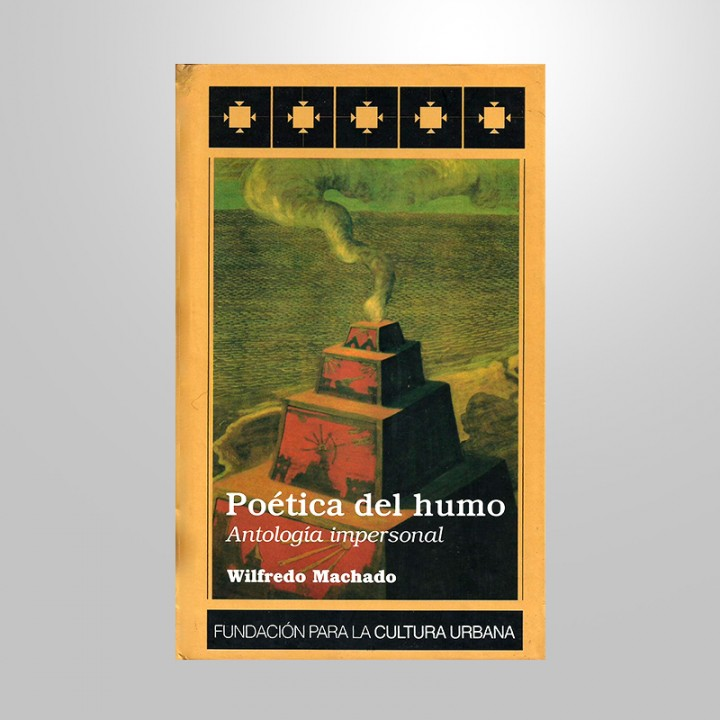 13-Poetica-del-Humo