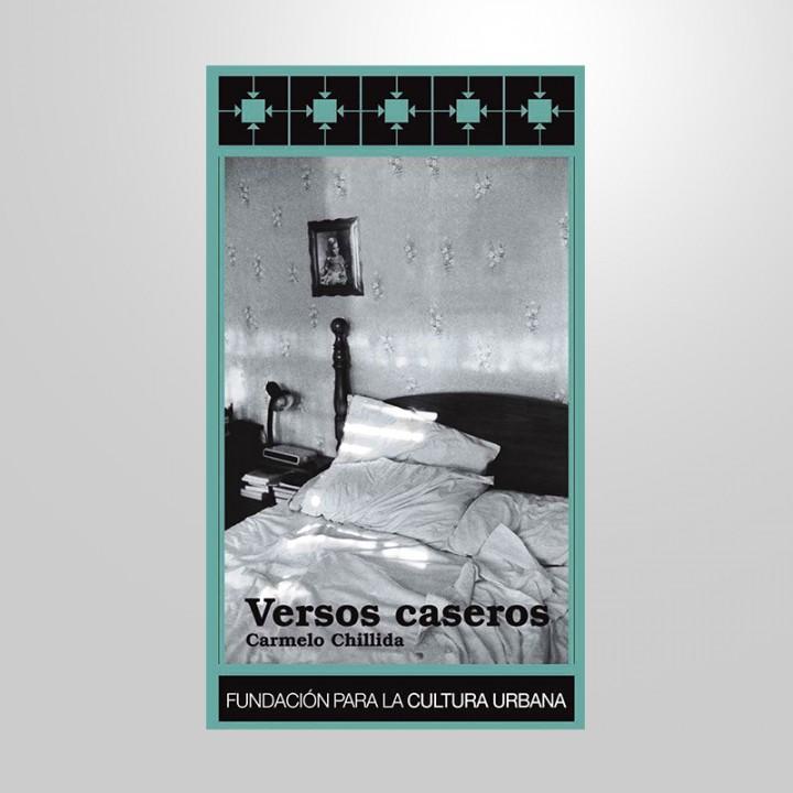 34-Versos-Caseros