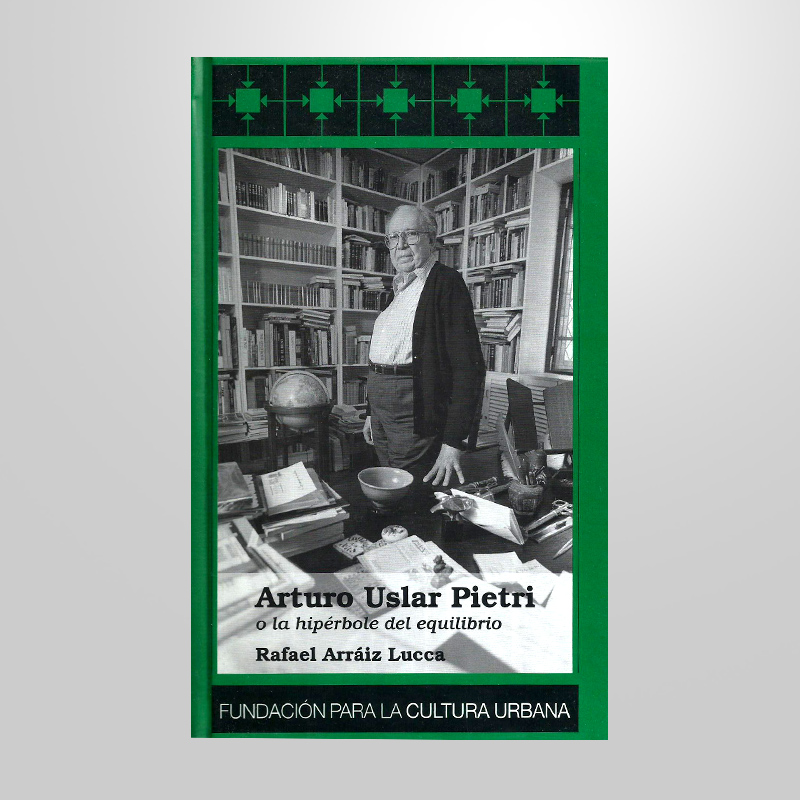 40-Arturo-Uslar-Pietri