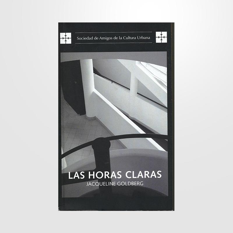 FCU-107-Las_horas