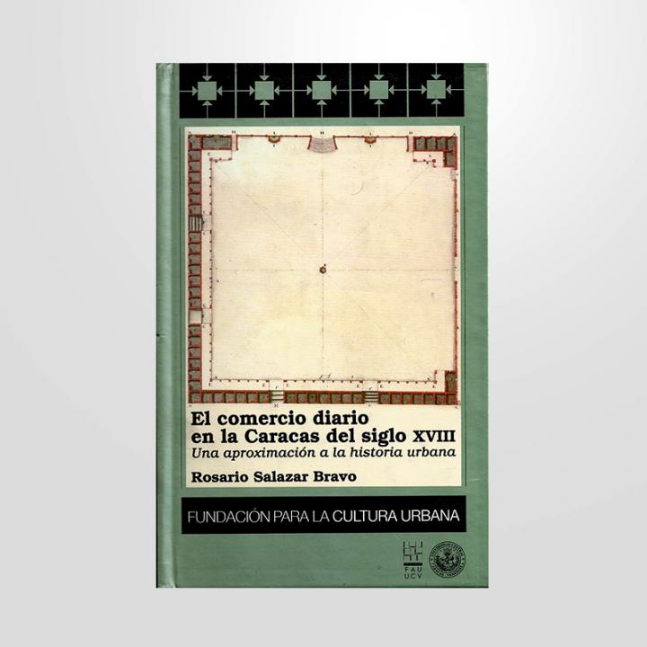 FCU-69-comercio_diario