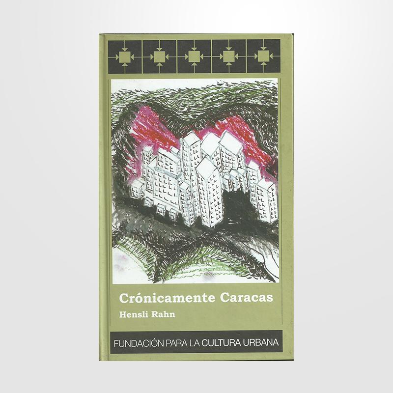 FCU-72-cronicamente_ccs