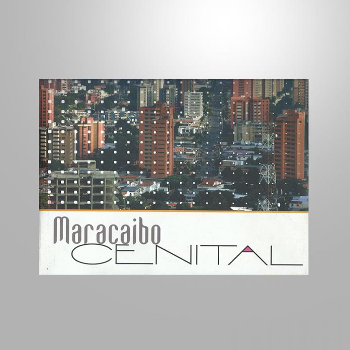 FCU-MCO_cenital