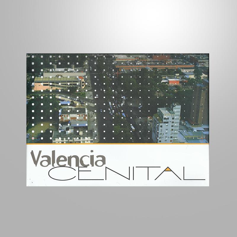FCU-VLC_cenital