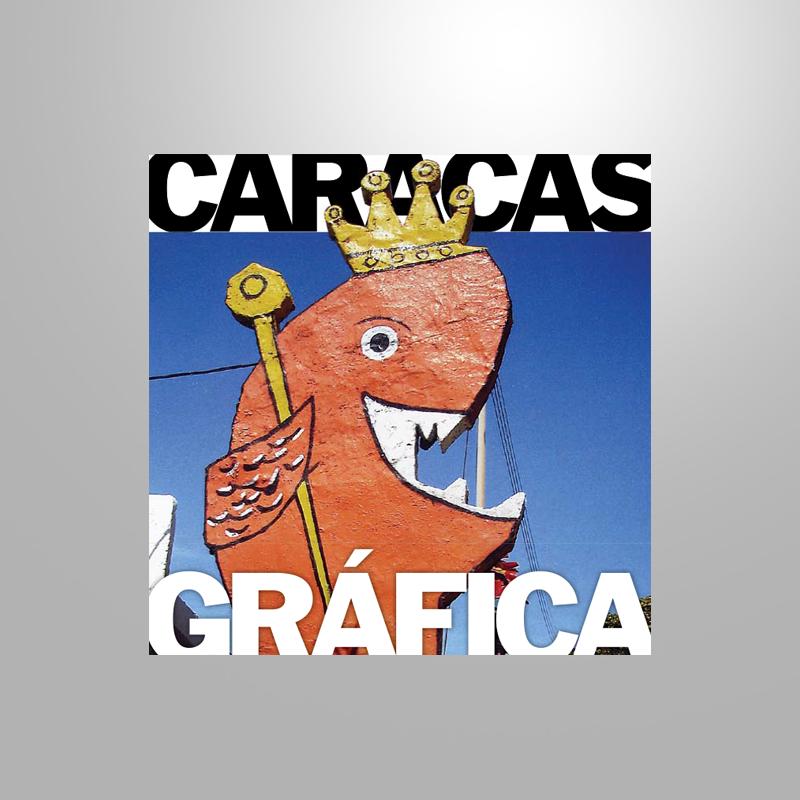 FCU-ccs_grafica