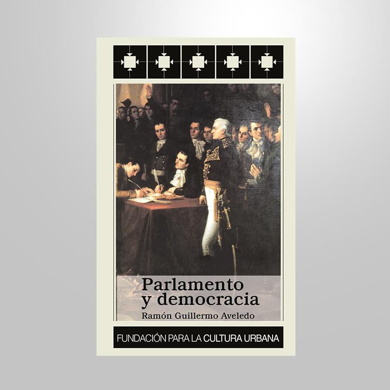 Parlamento-y-Democracia