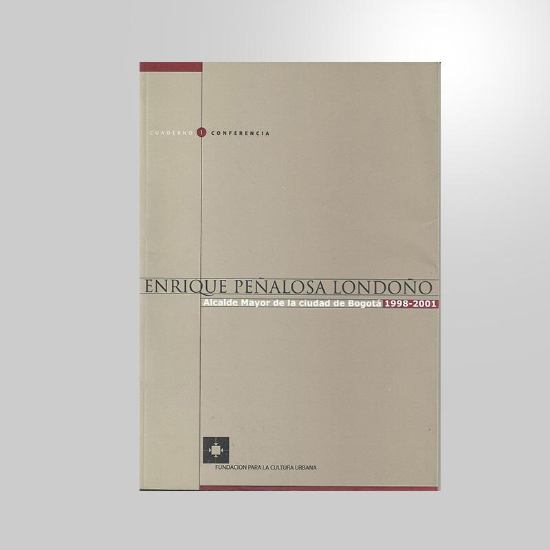 FCU-•-CC-# 1 Enrique Peñalosa • Conferencia (1)