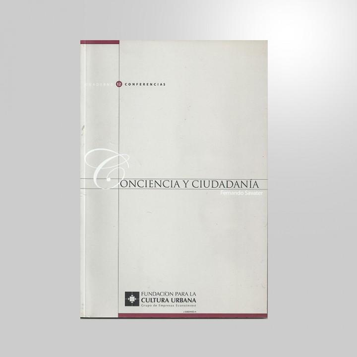 FCU • CC #12 Fernando Savater (3)