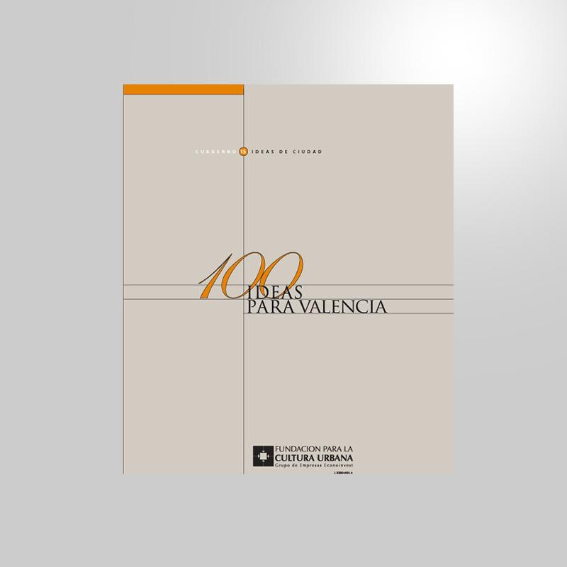 FCU • CC #15 100 ideas para Valencia (3)