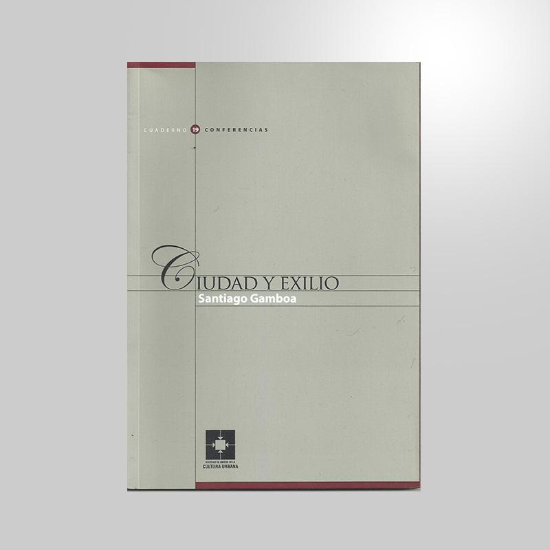 FCU • CC #18 Santiago Gamboa (3)