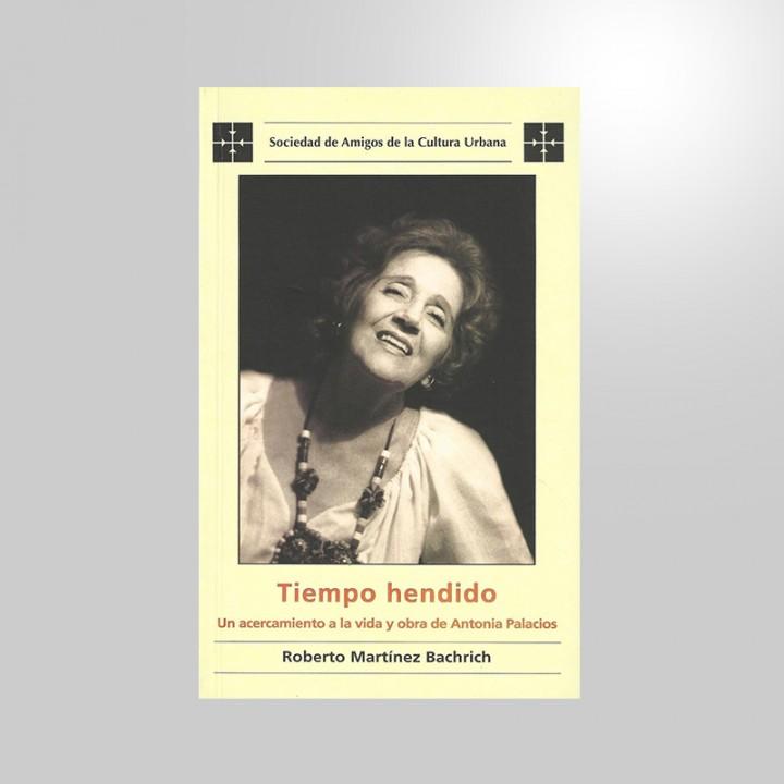 FCU#102-Tiempo-hendido-tapa