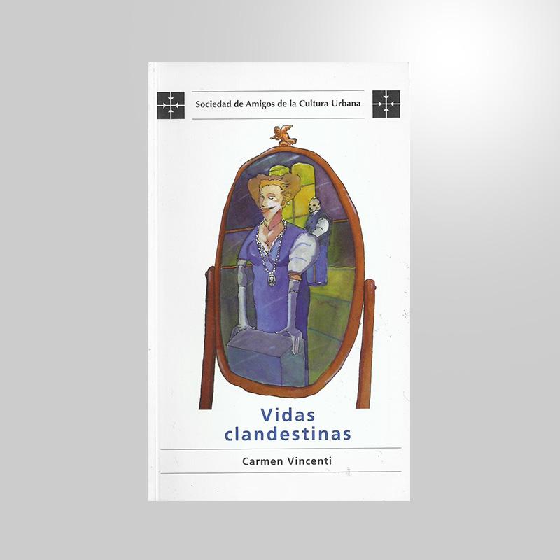 FCU#103-Vidas-Clandestinas-front
