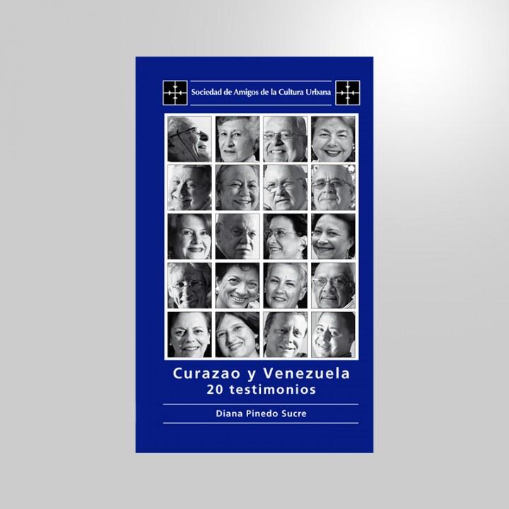FCU#97-Curazao-y-Venezuela--20-testimonios---tapa