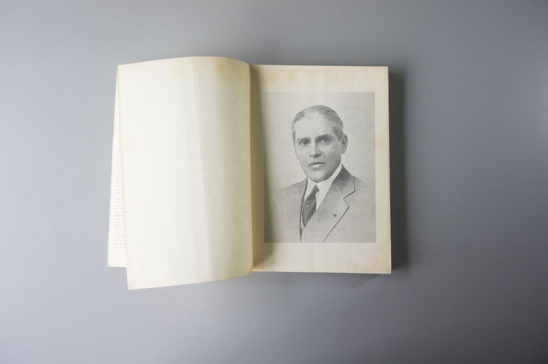 Andres Mata - Poesias Completas (2)