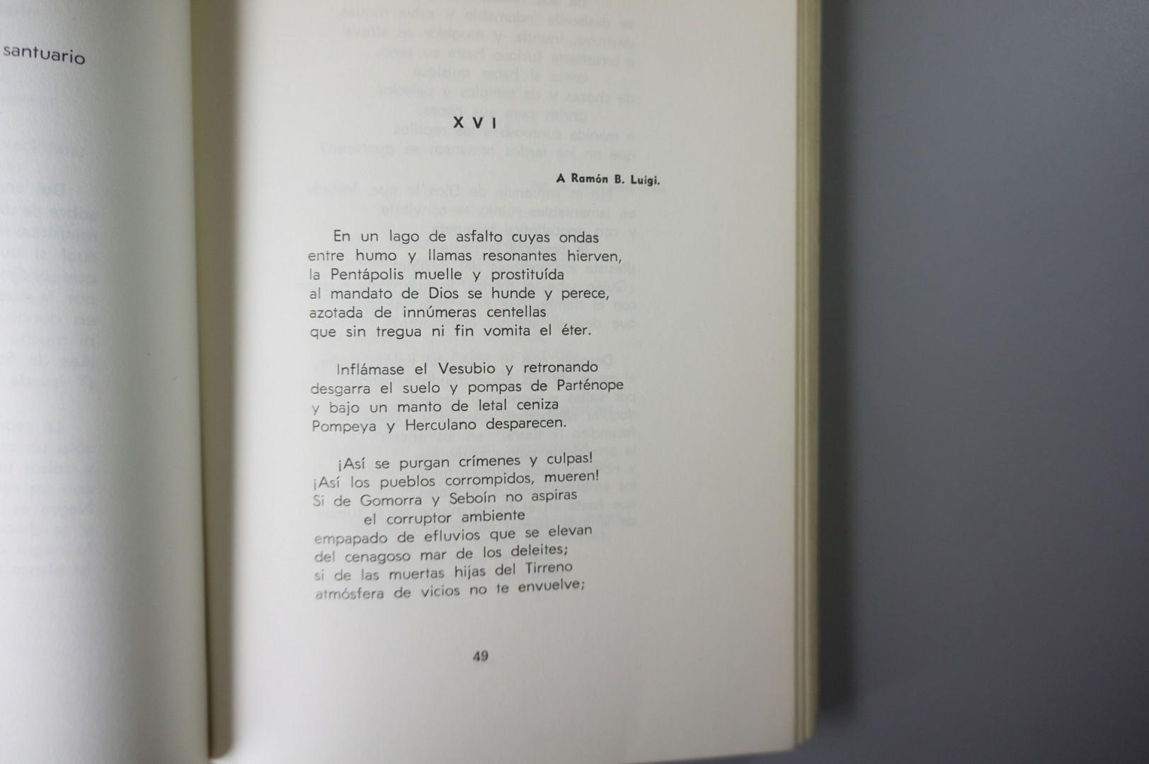 Andres Mata - Poesias Completas (4)