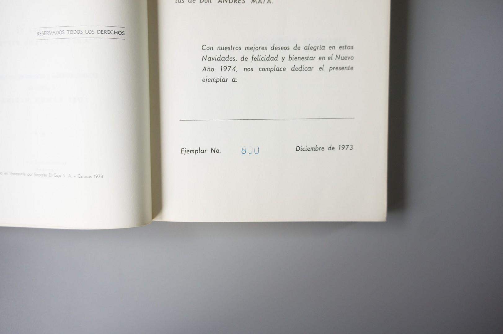 Andres Mata - Poesias Completas (5)