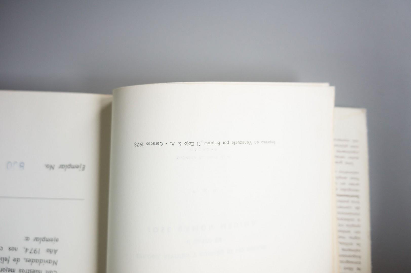 Andres Mata - Poesias Completas (6)
